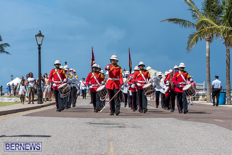 Governor-George-Fergusson-Bermuda-August-2016-156