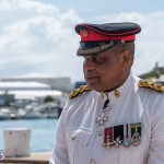 Governor George Fergusson Bermuda August 2016 (157)