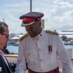 Governor George Fergusson Bermuda August 2016 (160)