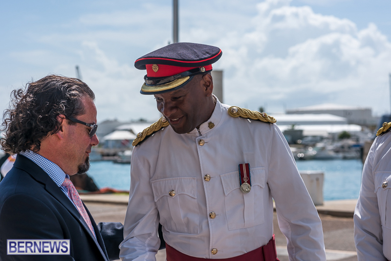 Governor-George-Fergusson-Bermuda-August-2016-160