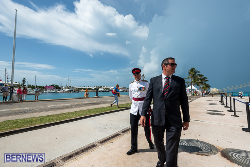 Governor-George-Fergusson-Bermuda-August-2016-165