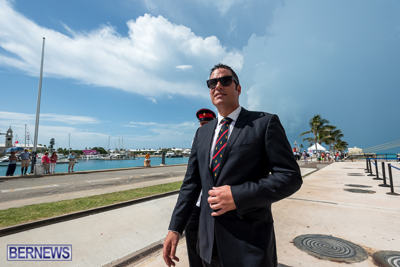 Governor-George-Fergusson-Bermuda-August-2016-166