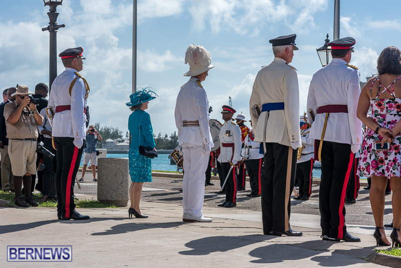 Governor-George-Fergusson-Bermuda-August-2016-19