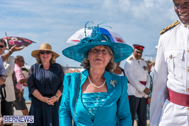 Governor-George-Fergusson-Bermuda-August-2016-23