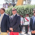 Governor George Fergusson Bermuda August 2016 (25)
