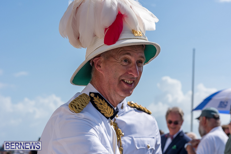 Governor-George-Fergusson-Bermuda-August-2016-29