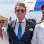 Governor George Fergusson Bermuda August 2016 (34)