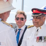 Governor George Fergusson Bermuda August 2016 (37)