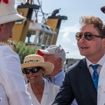 Governor George Fergusson Bermuda August 2016 (42)