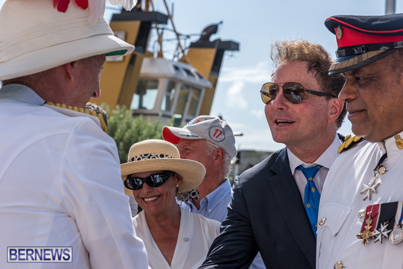 Governor-George-Fergusson-Bermuda-August-2016-42
