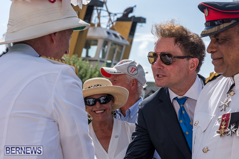 Governor-George-Fergusson-Bermuda-August-2016-43