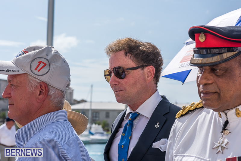 Governor-George-Fergusson-Bermuda-August-2016-47