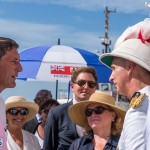 Governor George Fergusson Bermuda August 2016 (48)