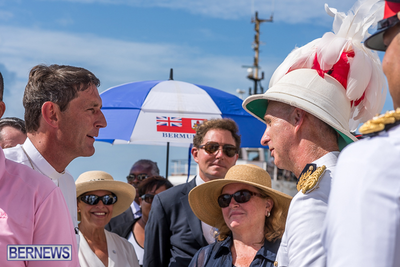 Governor-George-Fergusson-Bermuda-August-2016-48