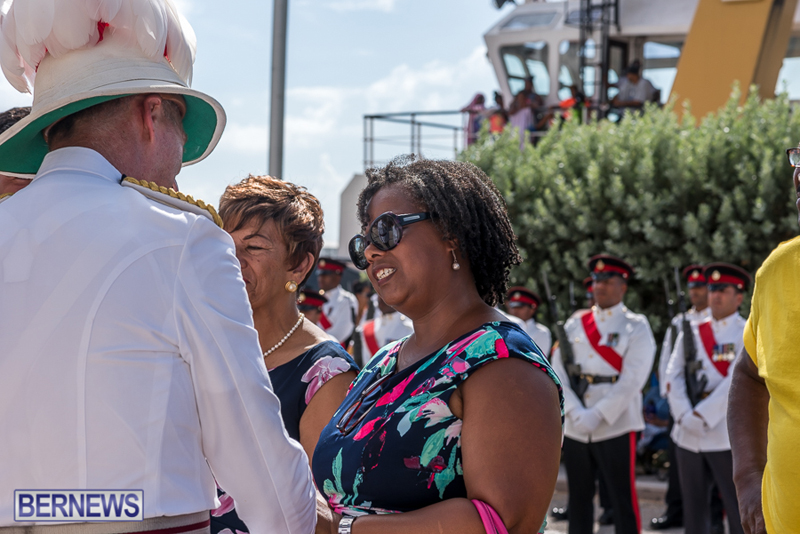 Governor-George-Fergusson-Bermuda-August-2016-54