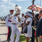 Governor George Fergusson Bermuda August 2016 (66)