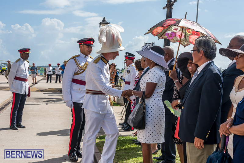 Governor-George-Fergusson-Bermuda-August-2016-66