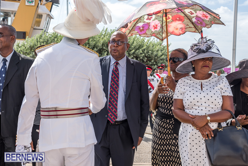 Governor-George-Fergusson-Bermuda-August-2016-67