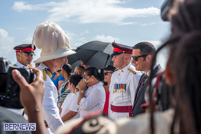 Governor-George-Fergusson-Bermuda-August-2016-73