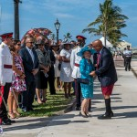 Governor George Fergusson Bermuda August 2016 (76)