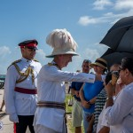 Governor George Fergusson Bermuda August 2016 (78)