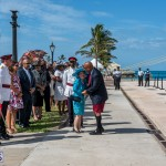 Governor George Fergusson Bermuda August 2016 (79)