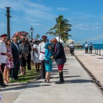 Governor George Fergusson Bermuda August 2016 (80)