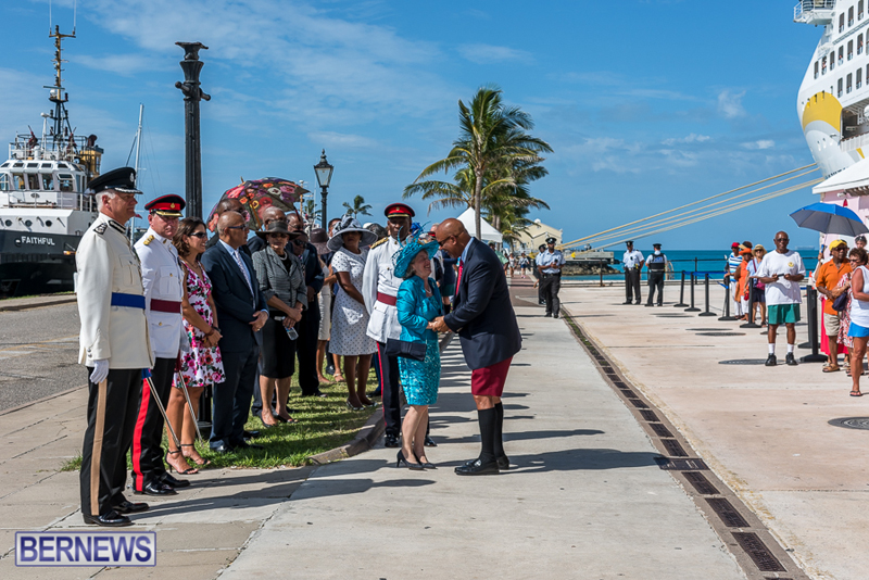Governor-George-Fergusson-Bermuda-August-2016-81
