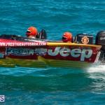 JM 2016 Around the Island powerboat race  (1)