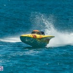 JM 2016 Around the Island powerboat race  (10)