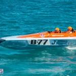 JM 2016 Around the Island powerboat race  (100)