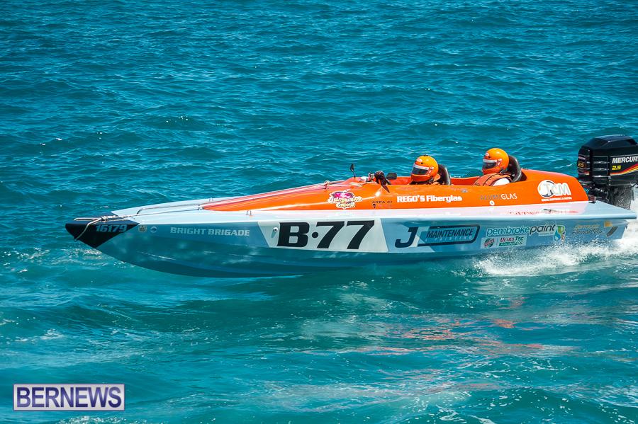 JM-2016-Around-the-Island-powerboat-race-100