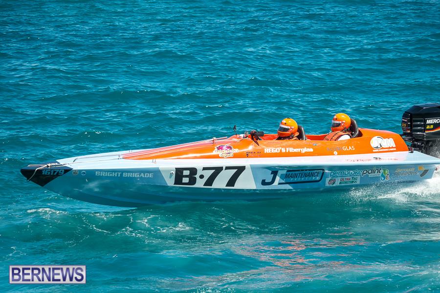 JM-2016-Around-the-Island-powerboat-race-101