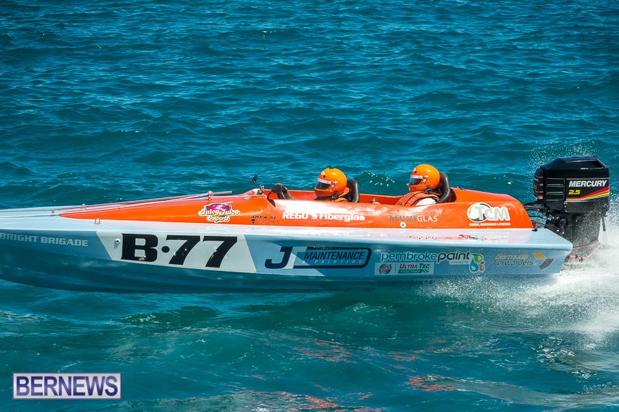 JM-2016-Around-the-Island-powerboat-race-102