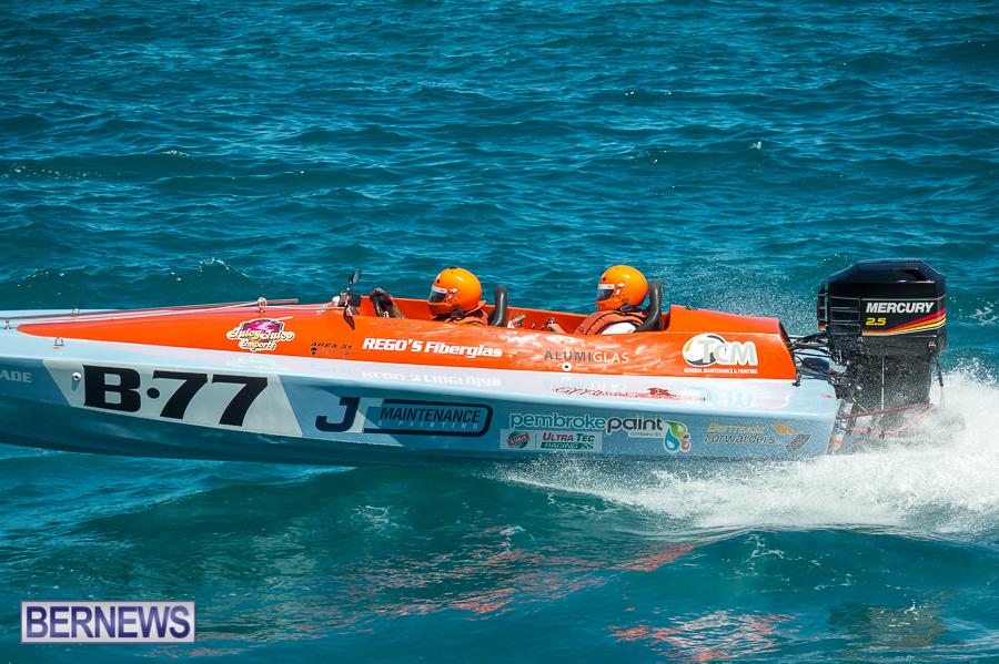 JM-2016-Around-the-Island-powerboat-race-103