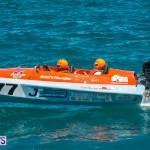 JM 2016 Around the Island powerboat race  (104)
