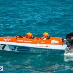 JM 2016 Around the Island powerboat race  (105)