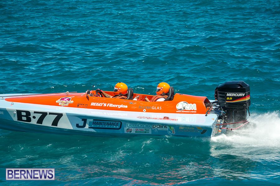 JM-2016-Around-the-Island-powerboat-race-105