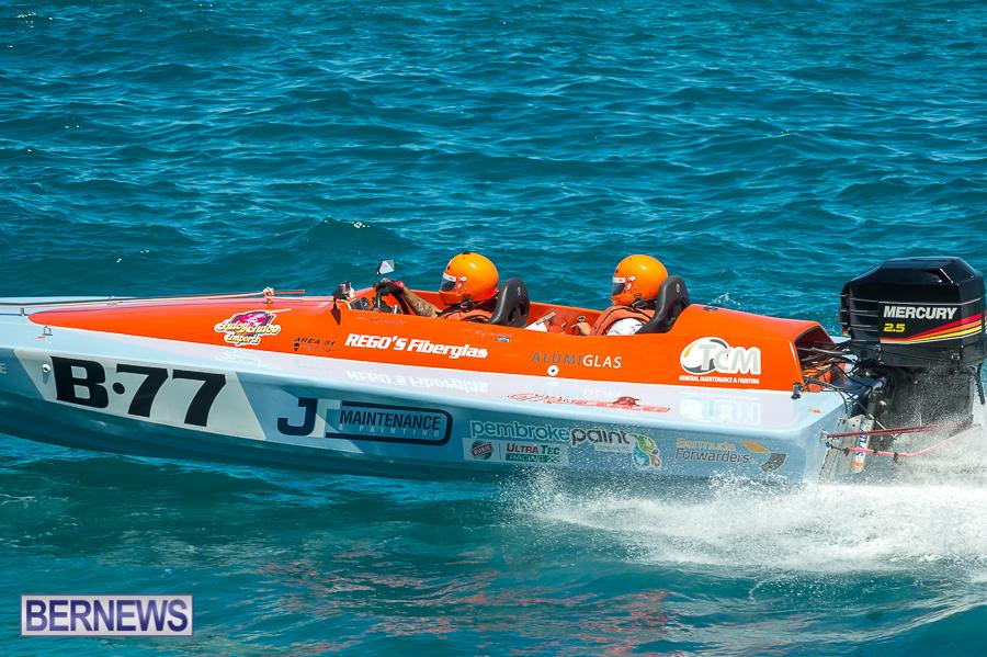 JM-2016-Around-the-Island-powerboat-race-106