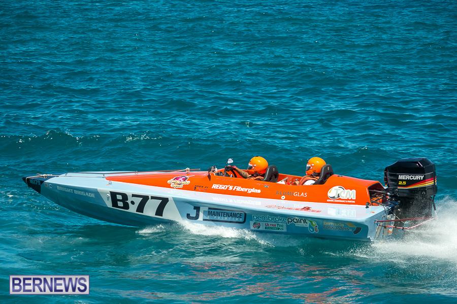 JM-2016-Around-the-Island-powerboat-race-107