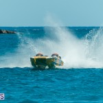 JM 2016 Around the Island powerboat race  (109)