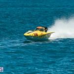 JM 2016 Around the Island powerboat race  (11)