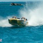 JM 2016 Around the Island powerboat race  (111)