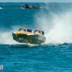 JM 2016 Around the Island powerboat race  (112)
