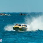 JM 2016 Around the Island powerboat race  (113)