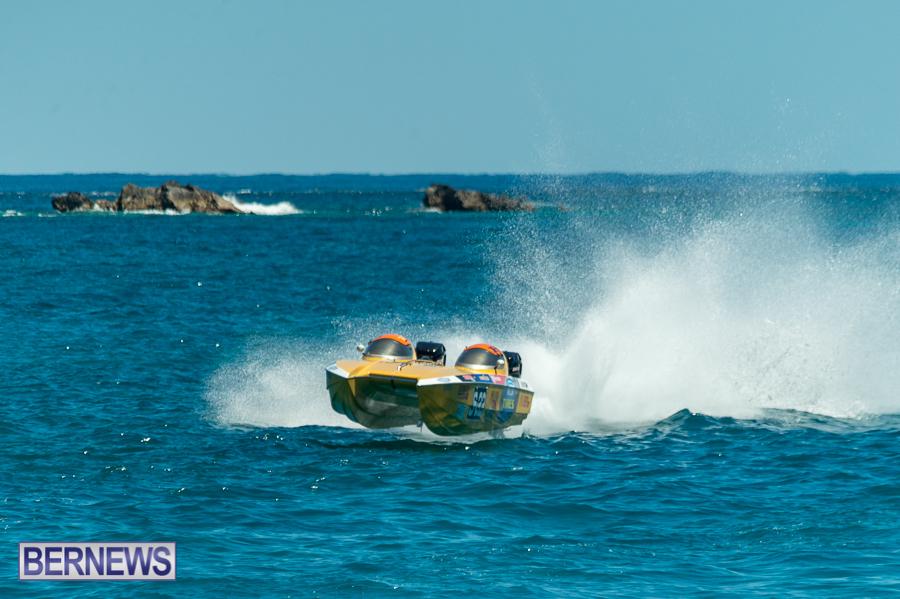 JM-2016-Around-the-Island-powerboat-race-113