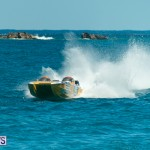 JM 2016 Around the Island powerboat race  (114)