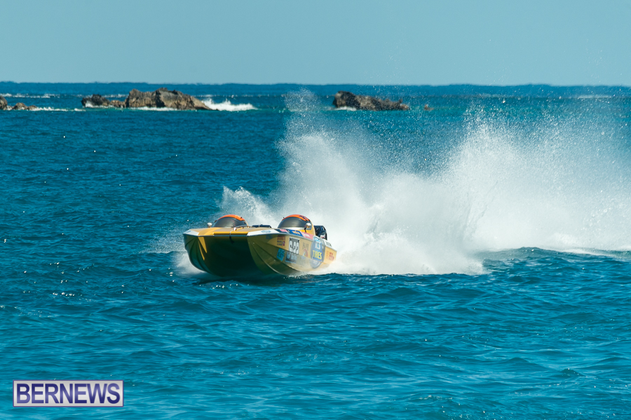 JM-2016-Around-the-Island-powerboat-race-114