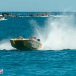 JM 2016 Around the Island powerboat race  (116)
