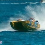 JM 2016 Around the Island powerboat race  (117)